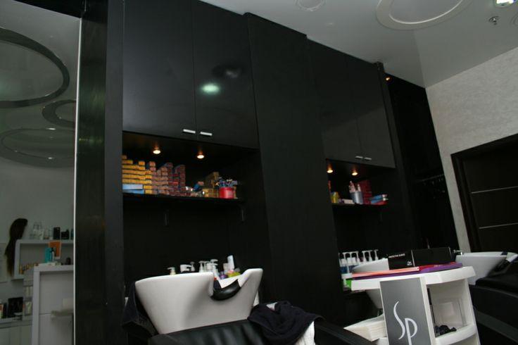 Mobilier comercial Iasi la comanda http://mobiera.ro/mobilier-comercial/