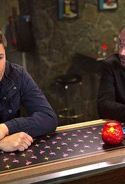 Download Subtitles Of Supernatural Season 10 Episode 2. Crowley is worried about Dean getting out of control, giving him a target to feed the mark. Sam struggles to escape from Cole. Hannah tries to convince Metatron to give Castiel's grace back.