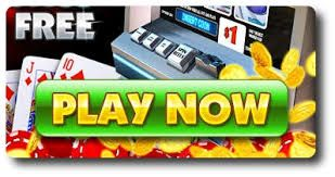 Once you are ready to convert your free casino games account to a real account you only need to switch between accounts. Free casino games is an amazing and interesting game to play. #freecasino http://www.bestonlinepokies.net.au/