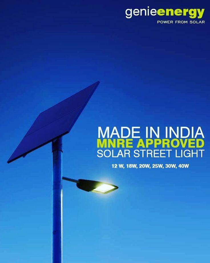 Best 25+ Solar Street Light Ideas On Pinterest