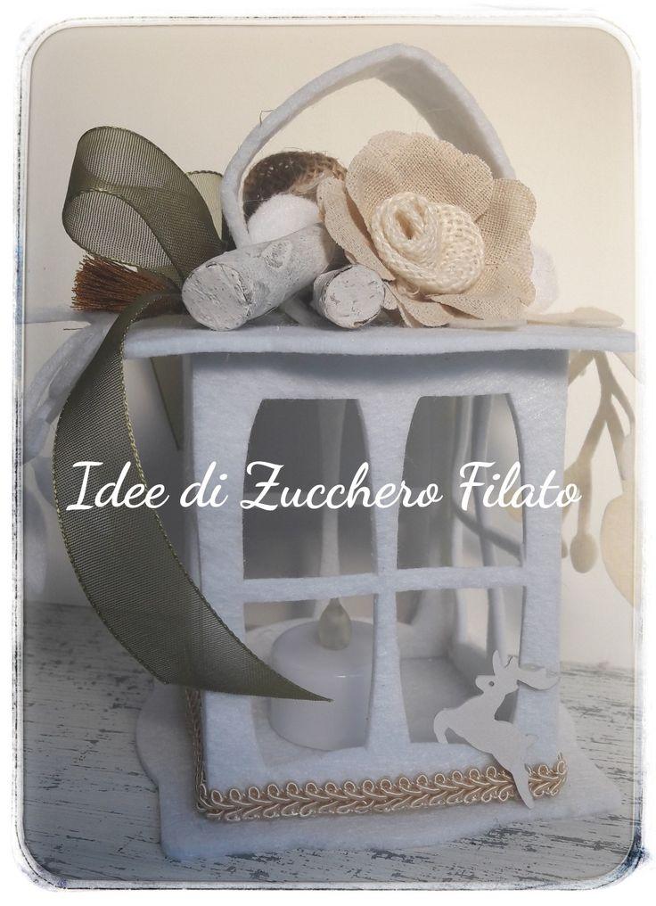 www.ideedizuccherofilato.it
