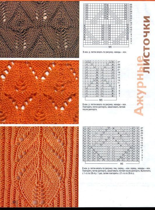 Sabrina Vzory 2007 01 - Isabela - Knitting 2 - Picasa-Webalben