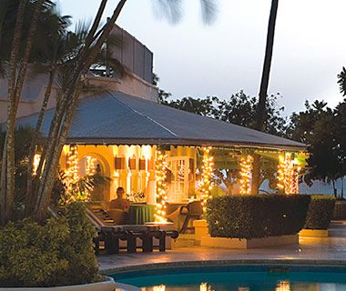 Mango Bay, Holetown, Barbados Travel + Leisure all inclusive vacations