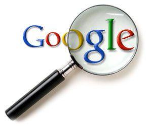 POSICIONAMIENTO WEB    http://www.supaginagratis.com.ar/posicionamiento-web/