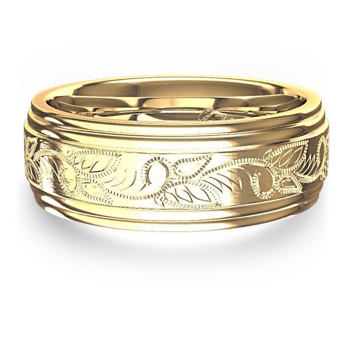 Plus Size Male Wedding Rings Uk