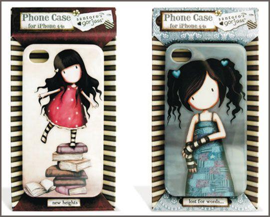 iphonegorjuss2