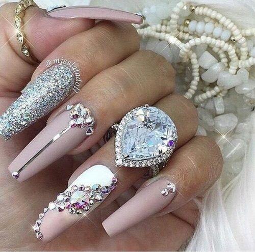 #Nails #Nail #NailArt #NailPolish #NailDesign #Beauty #Beautyinthebag
