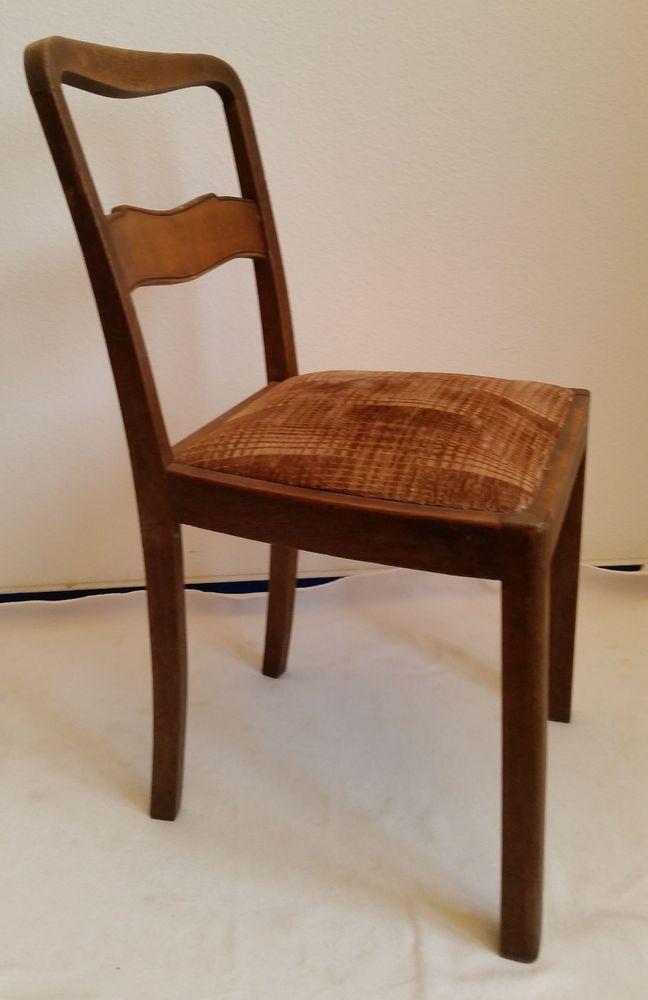 Die Besten 25 Antike Stühle Ideen Auf Pinterest