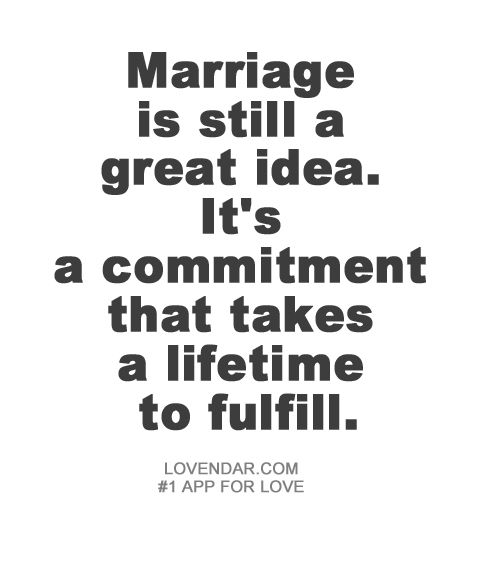 832 best love quotes images on pinterest