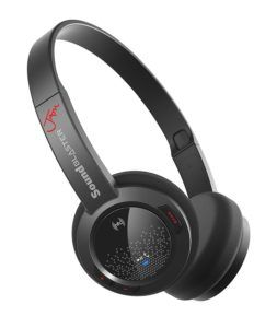 Top 15 Best Workout Headphones for Under $50 In 2017 http://www.headphonesencyclopedia.com/best-workout-headphones/