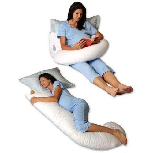 almohada para embarazada (4)