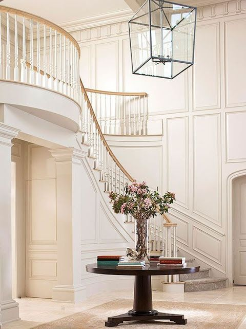 57 Best Images About Staircase Design Ideas On Pinterest