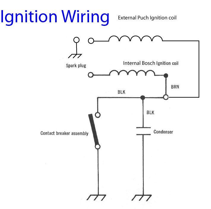 [DIAGRAM] Ethernet Wiring Diagram Wiki FULL Version HD