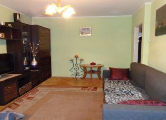 mieszkanie, 3-pokojowe, 53 m2, ul. Z.Augusta, Słupsk (Słupsk)