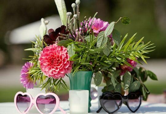 gafas de sol bodas regalo invitados2