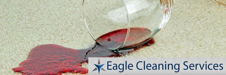 Welcome to #EagleCleaningServices – a true destination for those looking for genuine, professional, and affordable #carpetcleaningservices in #Brisbane. http://eaglecleaningservices.com.au/carpet-cleaning-brisbane