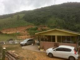 Belo Sítio na Serra em 2020 Telhas ecologicas, Casas
