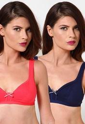 Buy Cloe Lingerie for Women Online in India. Huge selection of Branded Women Lingerie, underwear, undergarments online shopping