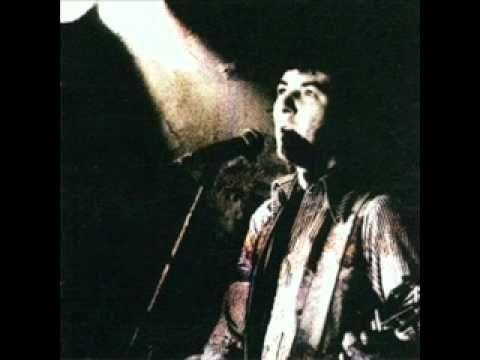 Ronnie Lane - Stone. wmv