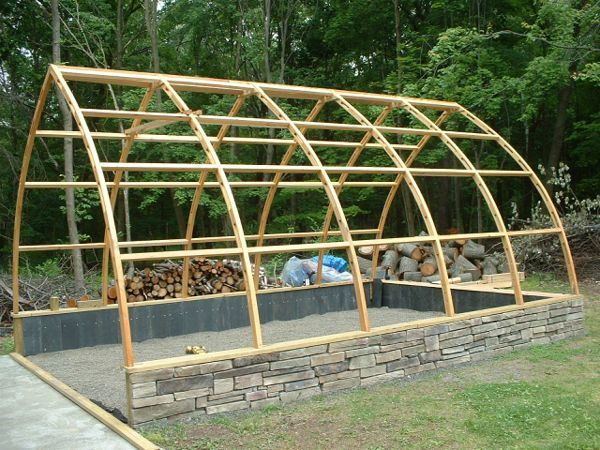 Pin By Steve On Storage And Sheds Pinterest Arches
