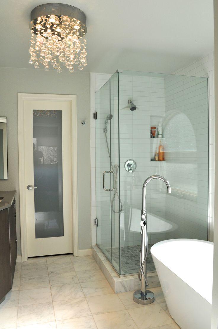 100 best Salle de bain / Bath Room images on Pinterest | Outdoor ...