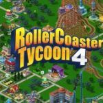 RollerCoaster+Tycoon+4+Unlimited+Coins+&+Tickets