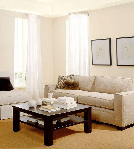 Best White Paint For Kitchen Cabinets Behr: 23 Best Second Floor Hallway Images On Pinterest