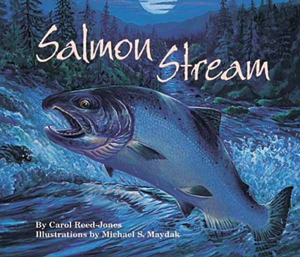 http://dawnpub.com/activities/Salmon_Activity.pdf -In this activity, students explore and enact the salmon life cycle.