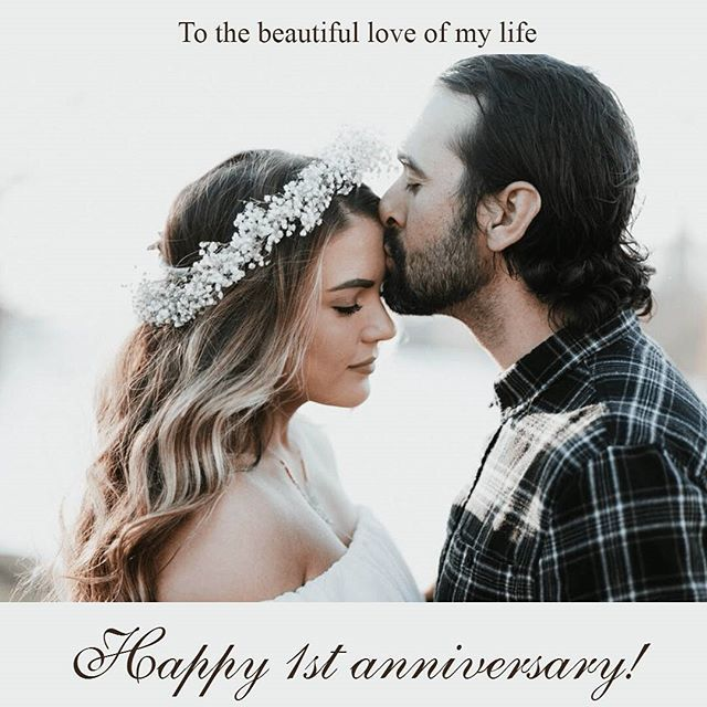 Design inspirational anniversary images with PixTeller. It's easy, fast and fun! Check it out here -> https://pixteller.com