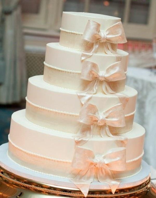 Cheap Wedding Cakes Lexington Ky