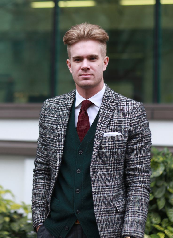 We Were On Hand To Capture Our Favourite Looks From Outside The Shows And Spotted Reiss Worn By Some Of City S Sniest Dressers Menswear Aficionados