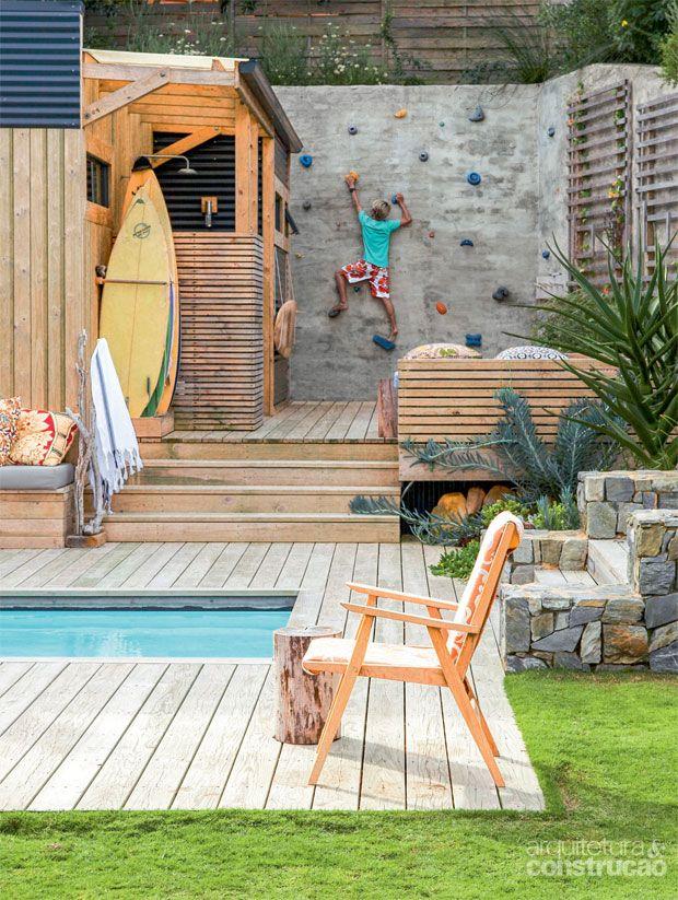 01-casa-de-praia-sul-africana-ganha-parede-de-escalada-no-quintal