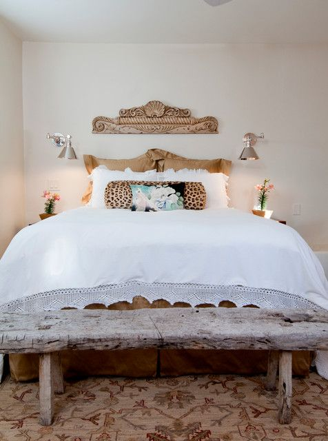 Best 25  Southwestern bedroom ideas on Pinterest   Southwestern bedroom  decor  Southwestern bed pillows and Southwestern bedroom products. Best 25  Southwestern bedroom ideas on Pinterest   Southwestern