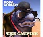 Réseau des médiathèques de l'Albigeois - The catfish - Popa Chubby