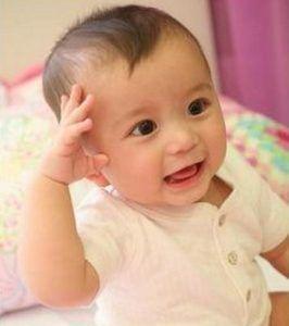 Cara Membuat Anak Terbukti Akurat Secara Medis