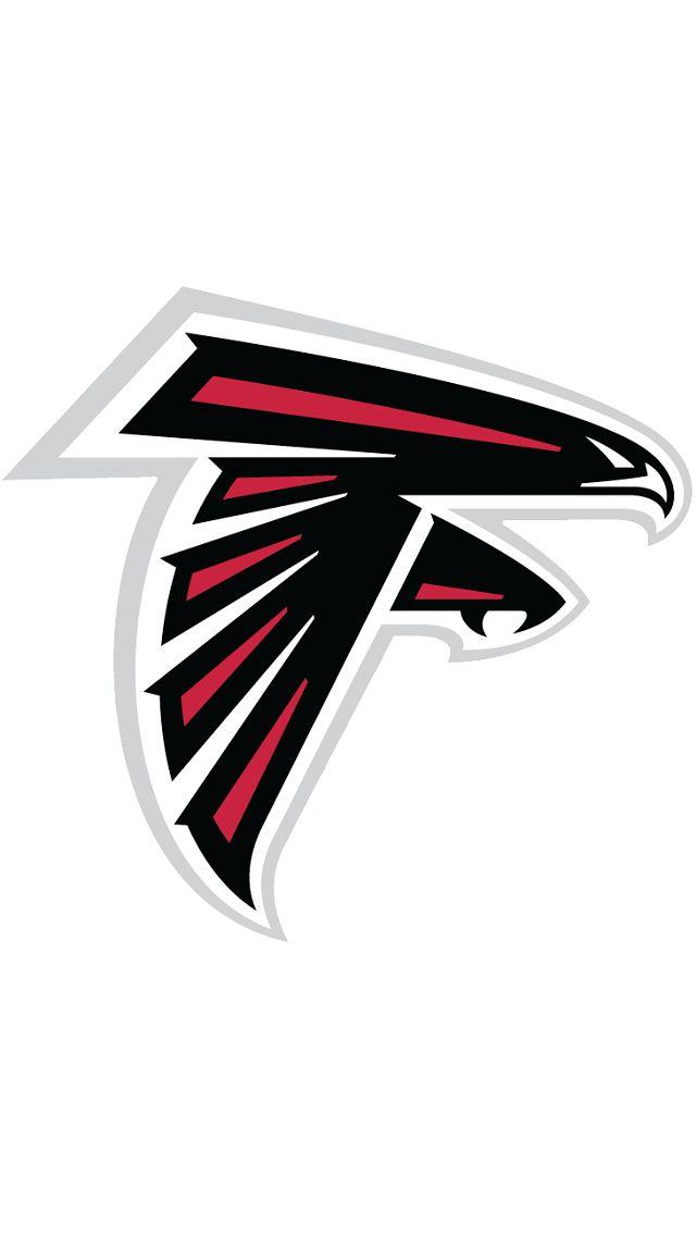 Atlanta Falcons 2003 ️fosterginger At Pinterest ️ 感謝 谢谢