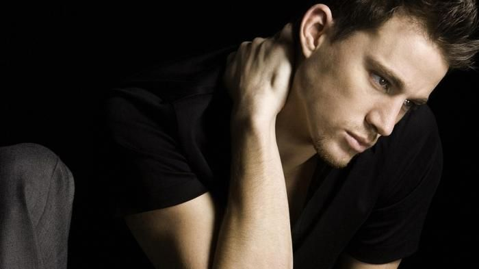 Channing Tatum - Aktor Ini Tak Cuma Bikin Gila Cewek karena Gantengnya, Ini 7 Fakta Menarik Lain