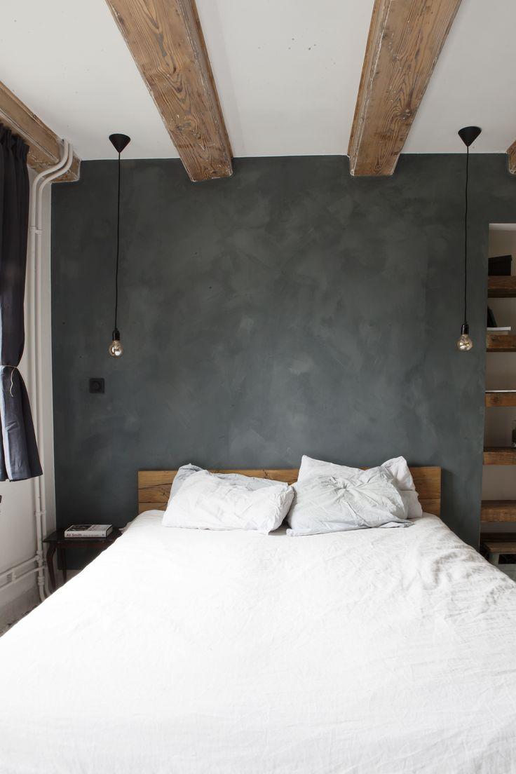 James van der Velden   design d'intérieur, décoration, maison, luxe. Plus de nouveautés sur http://www.bocadolobo.com/en/inspiration-and-ideas/