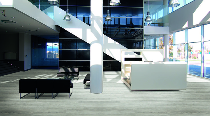 7 best berryalloc dreamclick pro vinyl click flooring for Top architectural engineering firms