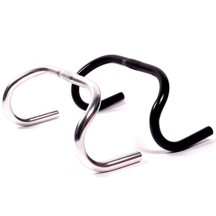 This item is now available in our shop.   2015 new Classic Retro Fixed Gear Handlebar Track Bars 390*25.4MM Drop Handlebar Free shipping - US $28.99 http://sportsellworld.com/products/2015-new-classic-retro-fixed-gear-handlebar-track-bars-39025-4mm-drop-handlebar-free-shipping/