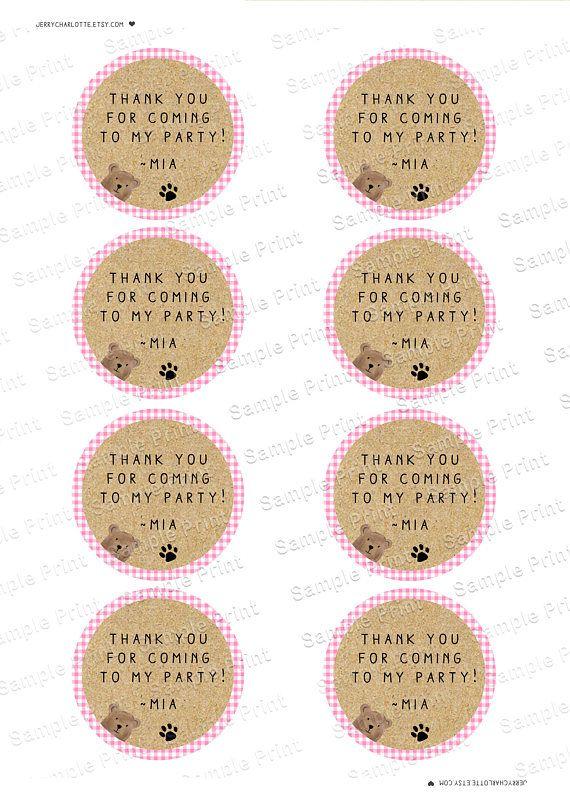 Viac ako 25 najlepších nápadov na Pintereste na tému Picnic - picnic invitation template