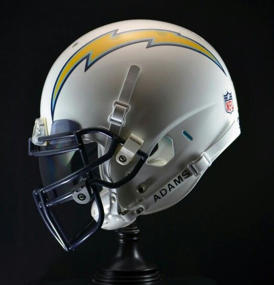 San Diego Chargers Football Scores: 870 Best NFL Chargers Images On Pinterest