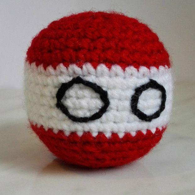 #Latviaball