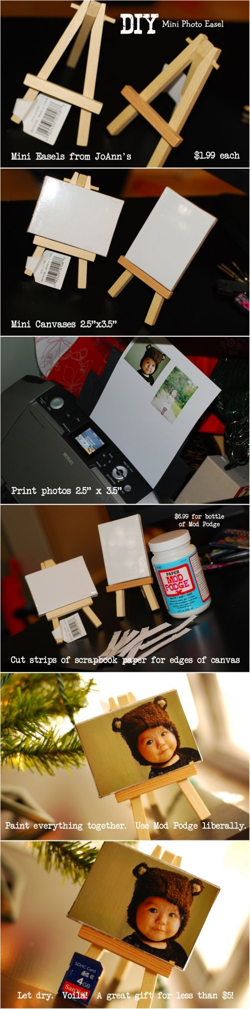 17 best images about mini canvas ideas on pinterest for Things to do with mini canvases