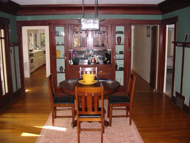Best Board And Batten Dining Room Walls Images On Pinterest - Board and batten dining room