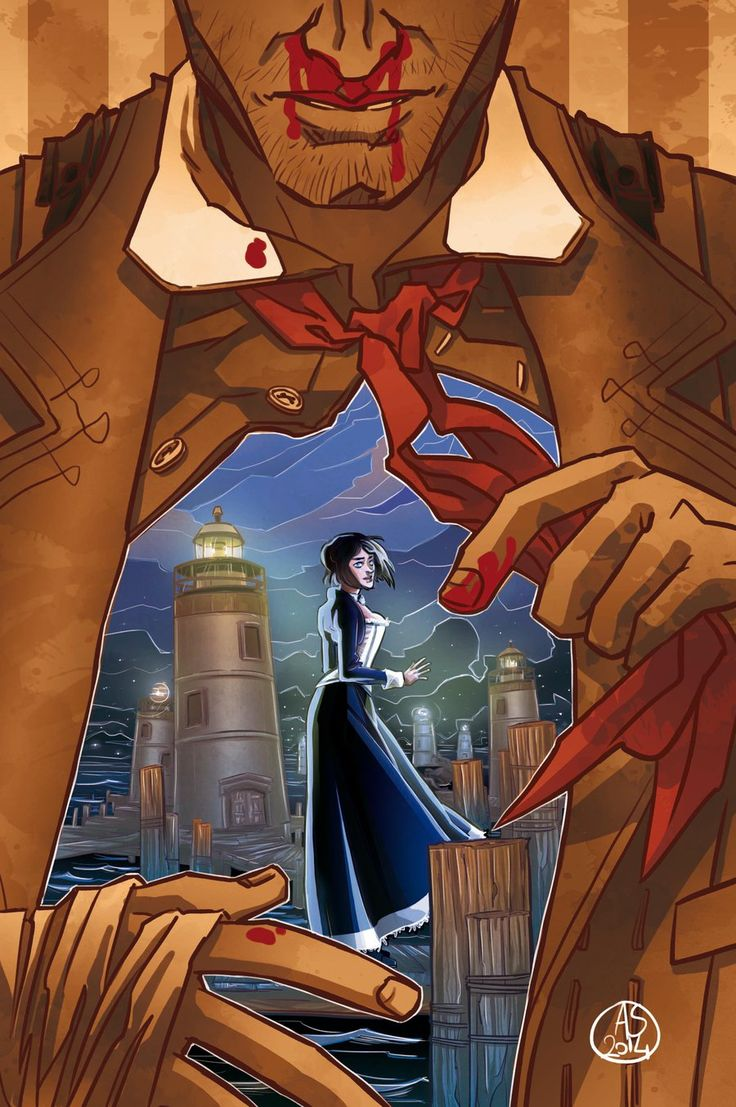 Daddys girl tattoo ideas  best images about bioshock on pinterest  bioshock big daddy and