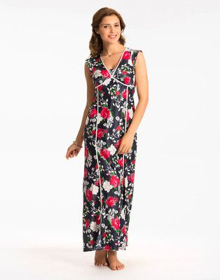 Buy PrettySecrets Women's Night Dress(Night Dress) Online at Best Offer Prices @ Rs. 1,399/- In India. Only Genuine Products. 30 Day Replacement Guarantee. Free Delivery. Cash On Delivery!