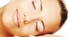7 vitaminban gazdag arcpakolás