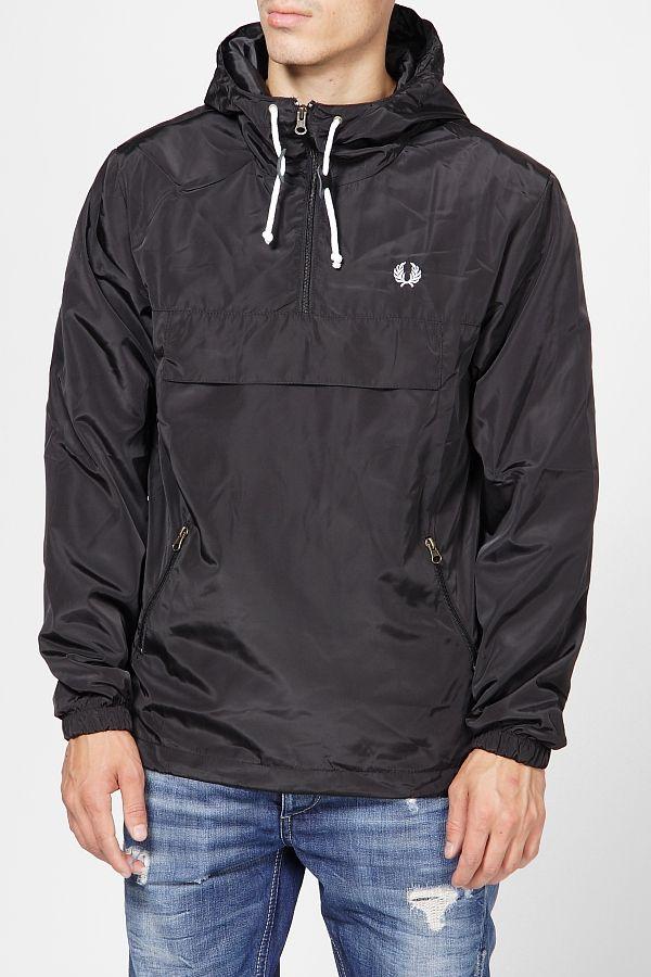 Мужские куртки анораки (36 фото): обзор производителей и моделей, зимние и летние, сколько стоят