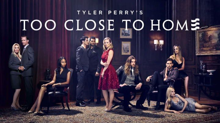 Too Close To Home Teaser | Too Close To Home | TLC